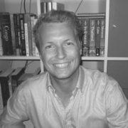 Thomas Kruiper